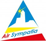 logo – Air Sympatia