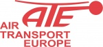 logo – Air Transport Europe